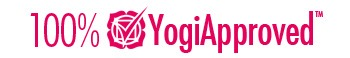 100%-yogiapproved-product