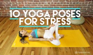 yoga-poses-for-stress