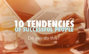 10_tendencies_successful_featured_image