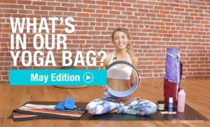 May-Yoga-Bag-article