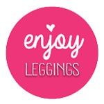 enjoy-leggings-logo