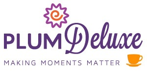 plum-delux-subscription-box