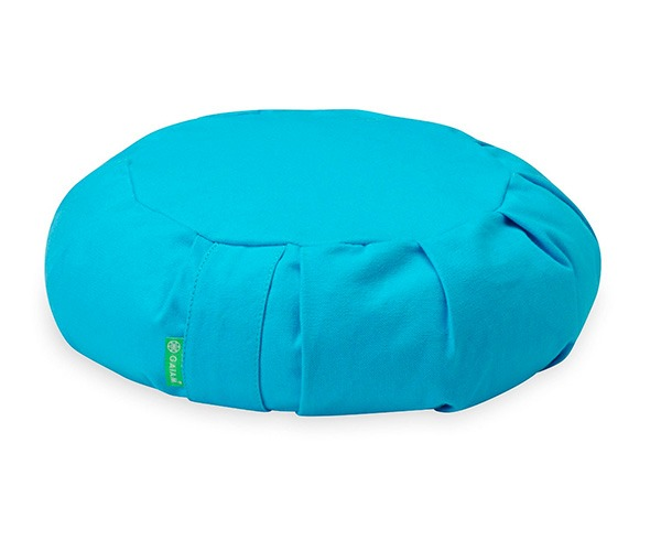gaiam-kids-cushion