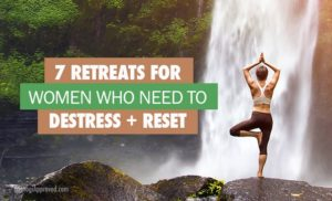 retreats-for-women-who-need-to-destress