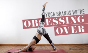yoga-brands-obsessing-over-featured