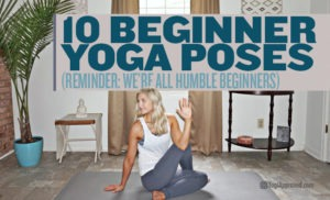 10-beginner-yoga-poses-featured