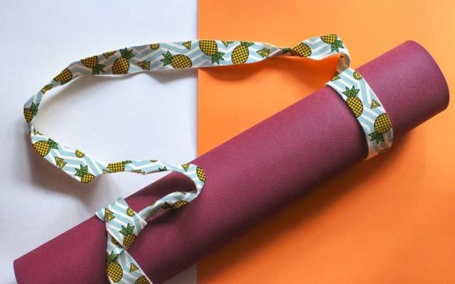 YoDog-Yoga-Straps