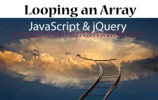 Jquery Each 7 Coding Examples That You Can T Miss As A