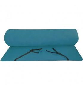 futon shiatsu 240 tapis de massages pro grand modele