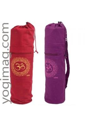 sac yoga et fourre tout yogimag com