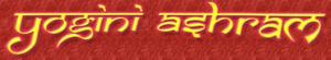 Yogini Ashram Logo