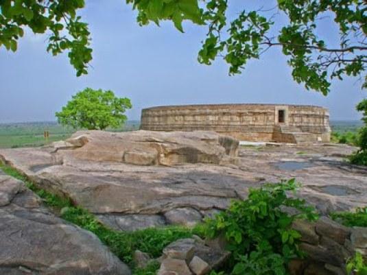 16 8 Ranipur-Jharial