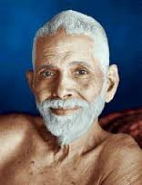 Ramana Maharishi described processes of Siddhis and advised against their use.