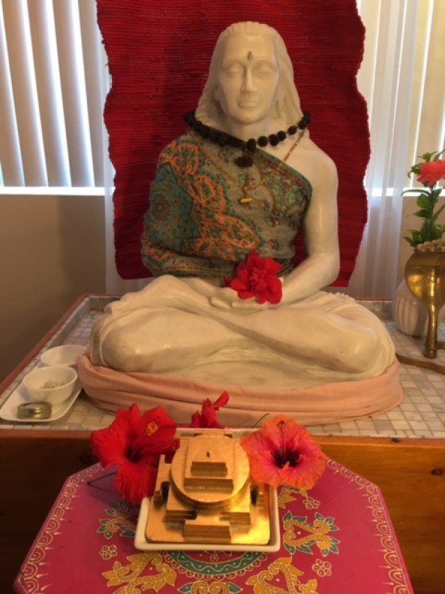 26-sathguru-babaji-and-his-yantra