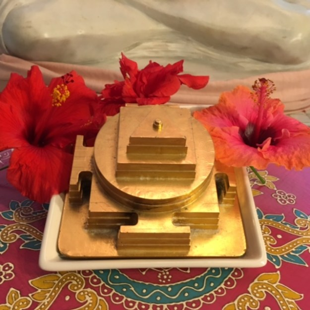 27-3d-yantra-of-babaji