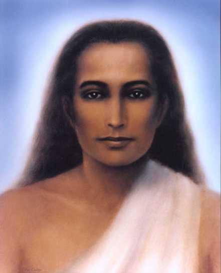 Babaji, Master of Kriya