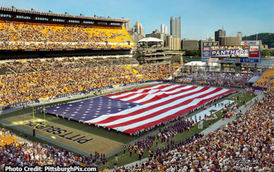 pitt-panthers-flag-heinz-field