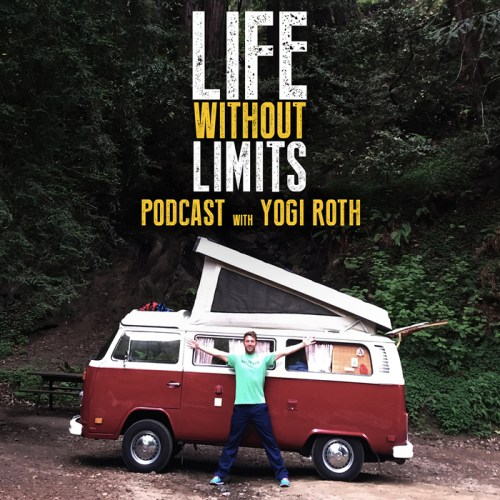 LWL_Podcast1_3
