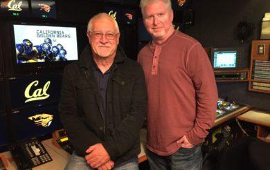 Tom Ceterski & David Feldman