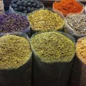 spices-1009676_1920