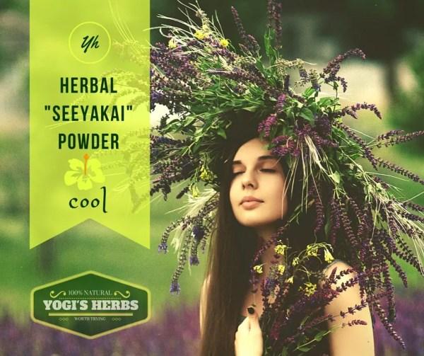 herbal-seeyakaipowder