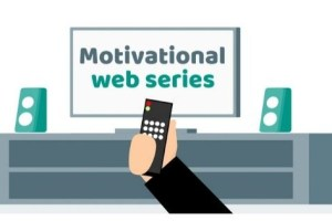 Top 10 Best Motivational Web Series