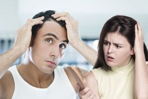 Top 15 Home Remedies of Hair Fall and Regrowth