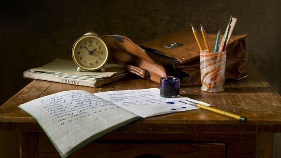 Proper Study Zone - How to Concentrate on Studies in 10 Easy ways