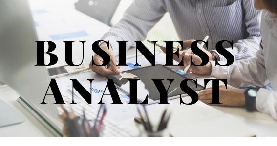 What is a Business analyst? Roles, Responsibility, Skills, and Certification.