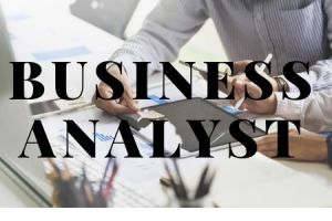 Who is a Business analyst? Roles, Responsibility, Skills, and Certification.