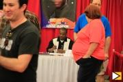 <h5>Dallas Fan Days - 2013</h5>