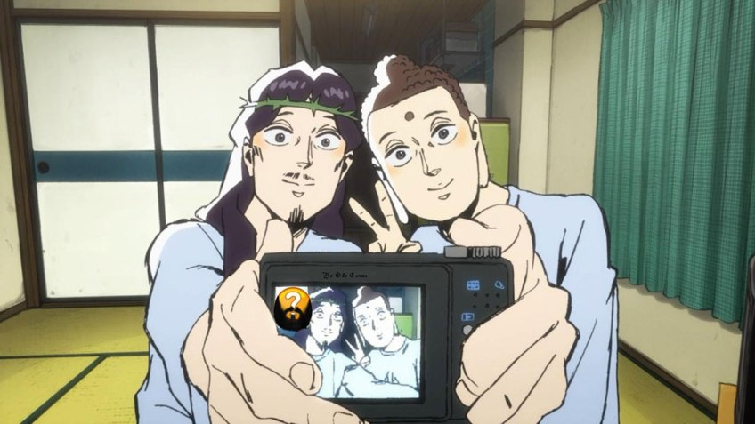 saint-young-men