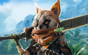 Biomutant feature image