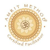Amrit Yoga Nidra Professional Certification