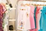 色落ちしやすい衣類の洗濯方法と注意点