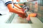 固形せっけんと液体せっけん、汚れがよく落ちるのはどっち?