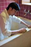 シリカスケールの予防方法と洗浄方法を教えます!
