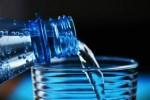 硬水と軟水、掃除にはどっちが有利なの?