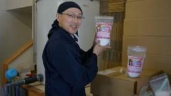 【プロ必見!】過炭酸ナトリウム愛用の掃除職人さんへオススメ商品のご案内!