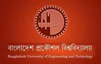 BUET Bangladesh University of Engineering & Technology