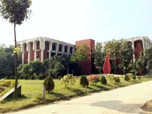 National University Bangladesh