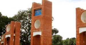 Mawlana Bhashani Science and Technology University