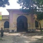 Pabna Edward College