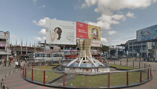 Khulna Tourist Attractions