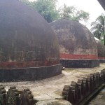 Baroduari Mosque Sherpur