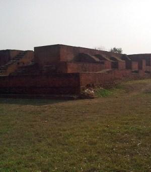 Itakhola Mura Kotbari Comilla