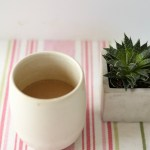 Ayurvedic Chai: My Favorite Recipe