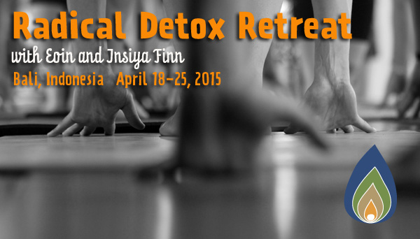 Detox_retreat_Bali_2015