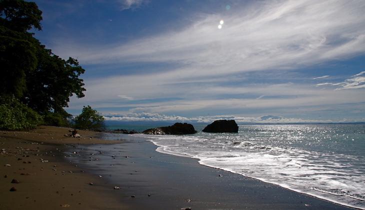 CostaRica-TierraDeMilagros-beach-SacredEarthJourneys