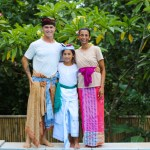 Bali Blessing Ceremony: Why Rituals Matter.